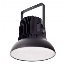 """Светодиодный светильник """"Колокол"""", 150 Вт"""