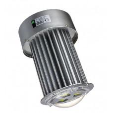 Светильник светодиодный LHB 50Вт