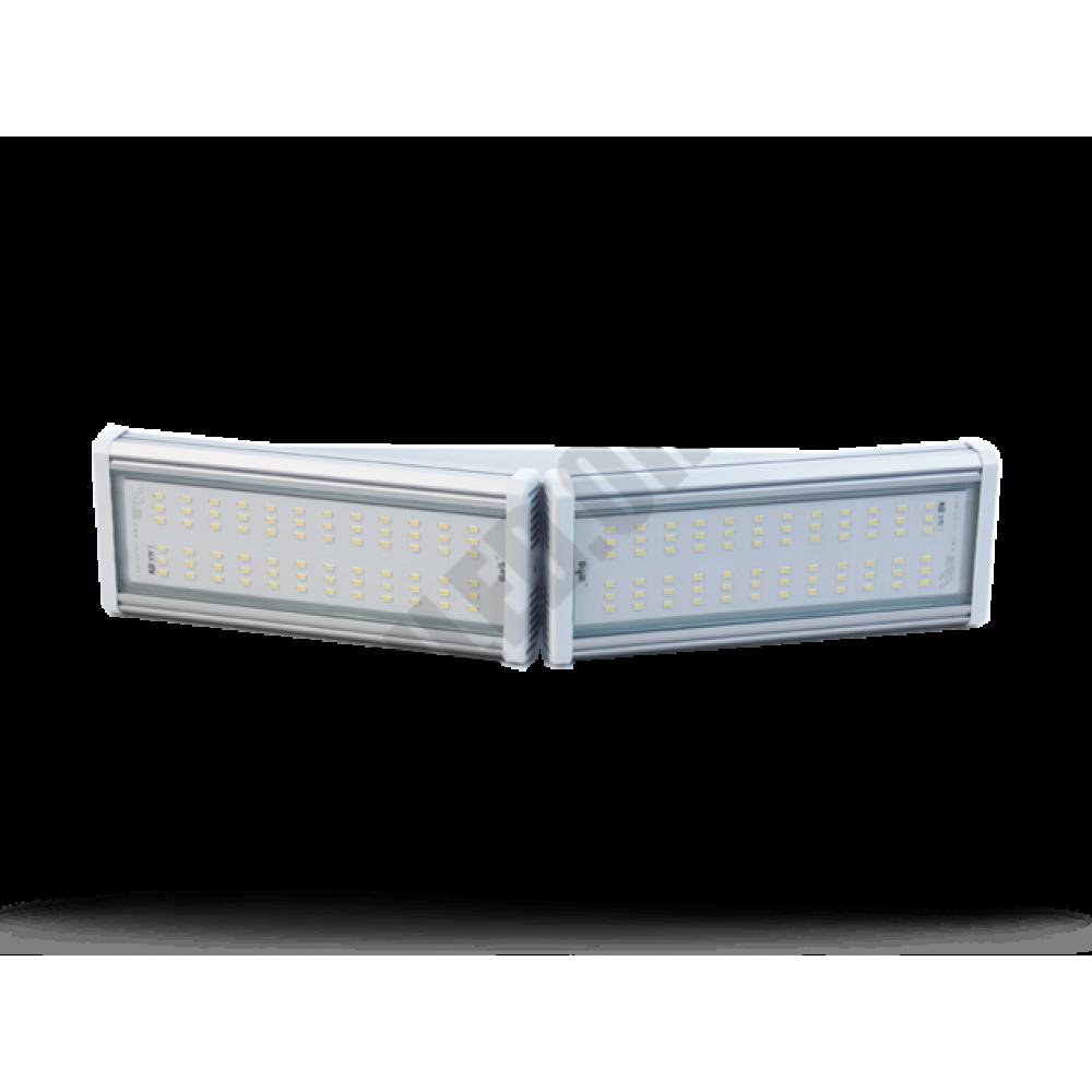 Светильник светодиодный «Модуль Галочка» VILED СС-Т1-У-Е-64-500.100.200-4-0-68