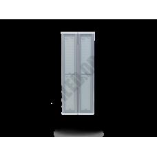 """Светильник светодиодный """"Модуль"""" ViLED СС М1-К-Е-128-530.200.150-4-0-68"""
