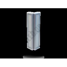 """Светильник светодиодный """"Модуль"""" ViLED СС М1-МК-Е-128-530.195.160-4-0-68"""