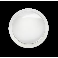Светильник светодиодный СПБ-2 5Вт