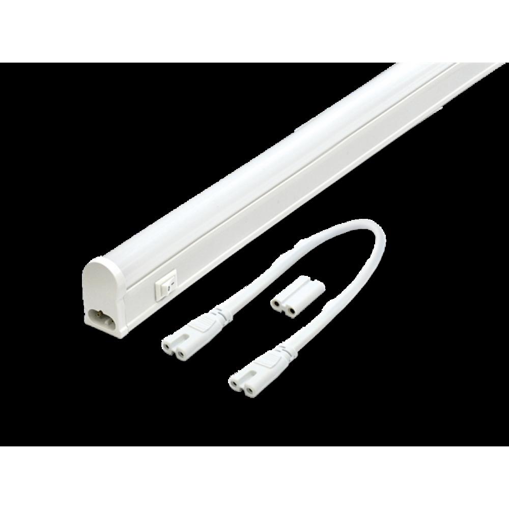 Светильник светодиодный СПБ-T5 10Вт