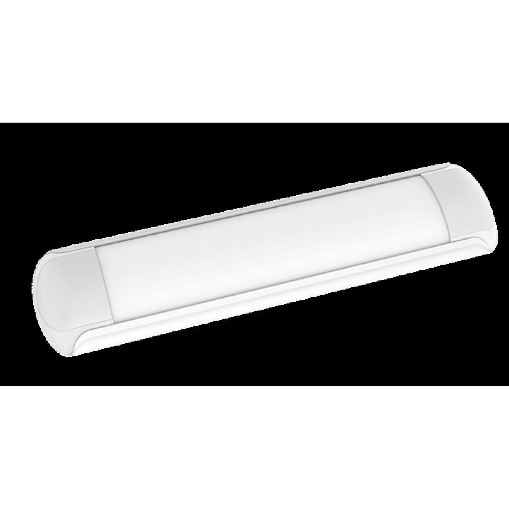 Светильник светодиодный SPO-107 18Вт