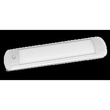 Светильник светодиодный SPO-107Д 18Вт с датчиком движения