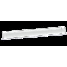 Светильник светодиодный SPO-108 18Вт