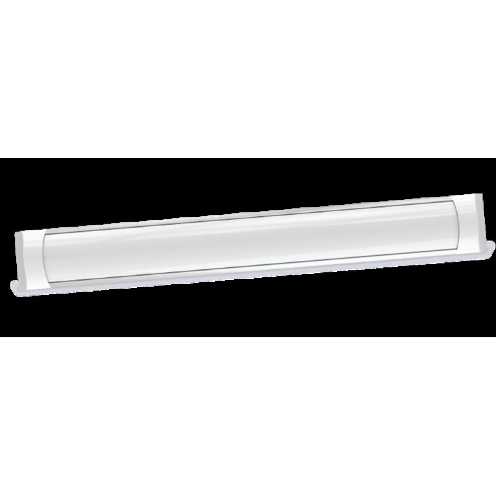 Светильник светодиодный SPO-108 36Вт