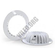 Диммируемый светодиодный Точечный светильник ETC-19,5