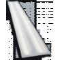 Светодиодные светильники  Айсберг (8)