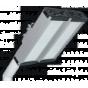 Светодиодные светильники Модуль (11)