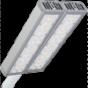 Светодиодные светильники Модуль Магистраль (3)