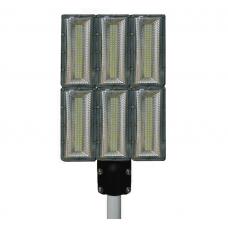 Светодиодный светильник LS SRP-G150-66-6