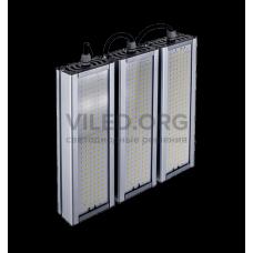 Светодиодный консольный светильник LSS-ST-K-018-3М-145, 145 Вт