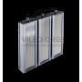 Светодиодный консольный светильник LSS-ST-K-018-3М-187, 187 Вт