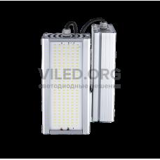 Светодиодный консольный светильник LSS-ST-K-018-2Mt-65, 65 Вт