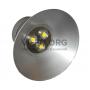 Светодиодный низковольтный прожектор LLED-NV-501 КСС С, 160 Вт в России
