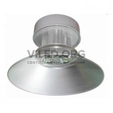 Светодиодный низковольтный прожектор LLED-NV-501 КСС Г, 160 Вт