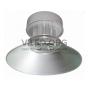Светодиодный уличный низковольтный светильник LLED-NV-501 КСС Д, 160 Вт в России