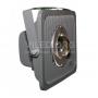 Светодиодный низковольтный прожектор LLED-52165, КСС Г, 65 Вт