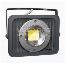 Светодиодный низковольтный прожектор LLED-NV-52140, КСС Г, 40 Вт