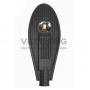 Светодиодный низковольтный светильник LLED-NV-54105, КСС Ш, 105 Вт