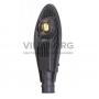 Светодиодный низковольтный светильник LLED-NV-541065, КСС Ш, 65 Вт