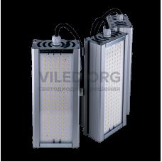 Светодиодный консольный светильник LSS-ST-K-018-3Мt-145, 145 Вт