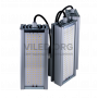 Светодиодный консольный светильник LSS-ST-K-018-3Мt-97, 97 Вт