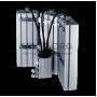 Светодиодный консольный светильник LSS-ST-K-018-3Мt-187, 187 Вт