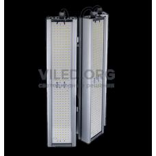 Светодиодный консольный светильник LSS-ST-K-018-3Мt-289, 289 Вт