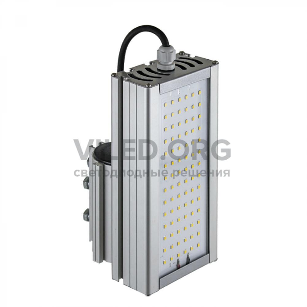 Светодиодный уличный светильник LSS-ST-K-018-33-4481-4000-67, 33 Вт в России