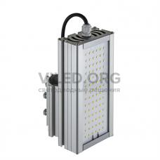 Светодиодный уличный светильник LSS-ST-K-018-33-4481-4000-67, 33 Вт