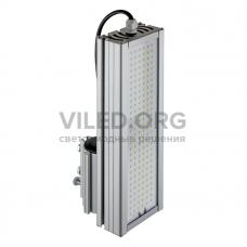 Светодиодный уличный светильник LSS-ST-K-018-63, 63 Вт