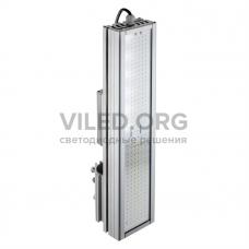 Светодиодный уличный светильник LSS-ST-K-018-97, 97 Вт