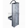 Светодиодный прожектор LSS-PR-Pr-018-54-7156-4000-12-67, 54 Вт