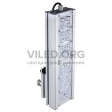 Светодиодный магистральный светильник LSS-ST-K-019-MM30/120-54-7156-4000-67, 54 Вт