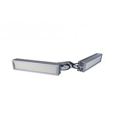 Светодиодный светильник LSS-GL-U-118-192-24960-5000-67, 192 Вт