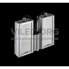 Светодиодный уличный светильник LSS-ST-K-018-2M-65, 65 Вт