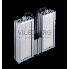 Светодиодный уличный светильник LSS-ST-K-018-2М-97 , 97 Вт