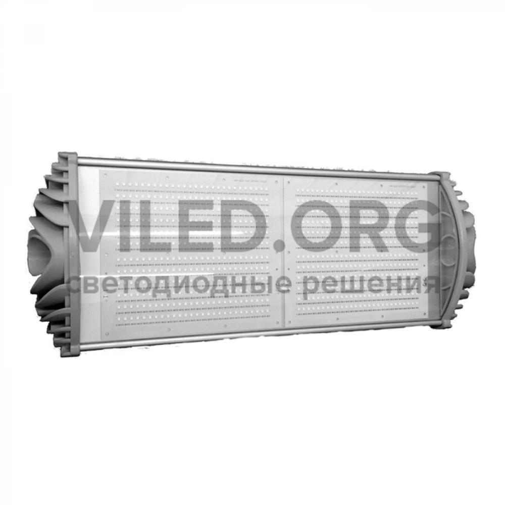 Светодиодный консольный светильник LSS-ST-К-028-k-140, 140 Вт