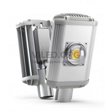 Уличный диммируемый светодиодный светильник Vi-Led, 100 Вт