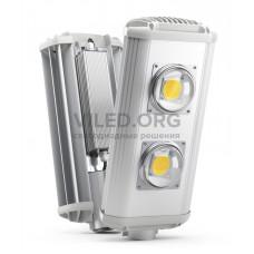 Уличный диммируемый светодиодный светильник Vi-Led, 150 Вт