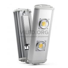 Светодиодный консольный светильник Vi-Led, 200 Вт