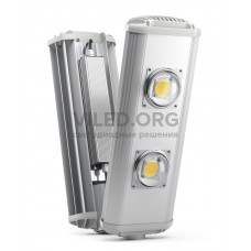 Уличный диммируемый светодиодный светильник Vi-Led, 200 Вт