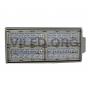 Светодиодный магистральный светильник LSS-ST-К-028-140 60х60, 140 Вт