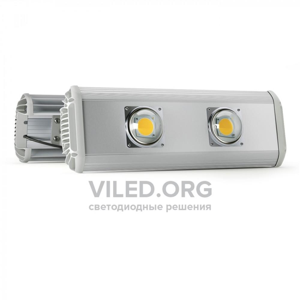 Промышленный диммируемый светодиодный светильник Vi-Led, 150 Вт