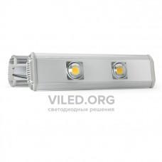 Промышленный диммируемый светодиодный светильник Vi-Led, 200 Вт