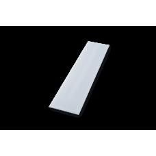 """Светодиодный светильник """"ЖКХ матовый"""" с акустическим датчиком, 14 Вт"""