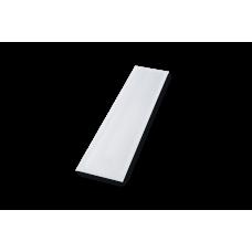 """Светодиодный промышленный светильник """"Айсберг микропризма"""", 12 Вт"""