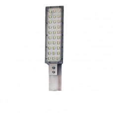 Светодиодный светильник CCK 30W 220V IP66
